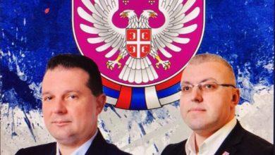 Photo of Српска десница честитала Пироћанцима Дан ослобођења Пирота
