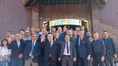 Photo of U Beogradu održan Samit evropskih patriota, učestvovali i odbornici iz Pirota