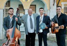 """Photo of """"Kad nestane pesme"""" – hit balada u izvođenju Ivana Memetovića Mušokija osvaja publiku širom sveta"""