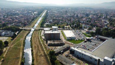 Photo of Vasić o ritejl parku u Pirotu, investicijama koje se trenutno realizuju ali i o planovima