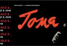 Photo of Ogromno interesovanje ljubitelja bioskopa za projekciju filma o Tomi Zdravkoviću. Projekcije se produžuju do 3. oktobra