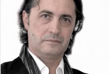 Photo of In Memoriam: Prof. dr Miodrag Colić, svetski priznati estetski hirurg, poreklom iz Pirota