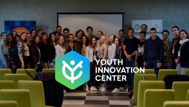 Photo of Youth Innovation Center – Program za učenike srednjih stručnih škola iz jugoistočne Srbije