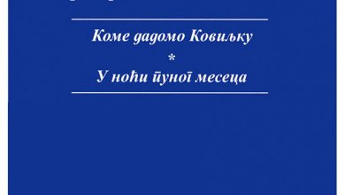 Photo of Narodna biblioteka Pirot: Promocija knjige drama Jovana Mijalkovića