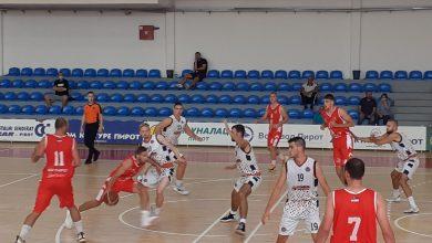 Photo of Porazi košarkaša i rukometašica