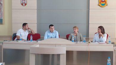 """Photo of Panel diskusija o migrantskoj krizi: """"Hajde da se upoznamo – izbeglice naše komšije"""""""