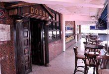 "Photo of POSAO! Kafeu ""Odeon"" potrebni konobari i konobarice!"