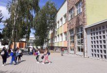 """Photo of OŠ """"8. septembar"""": Humanitarna akcija školaraca iz Pirota – poklanjaju voće i povrće korisnicima Narodne kuhinje"""