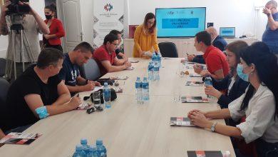 Photo of Start ap centar u Pirotu na usluzi preduzetnicima – kako i gde do podrške sopstvenom biznisu