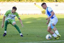 Photo of Težak poraz Radničkog na svom terenu, 5 golova u mreži Stepanovića