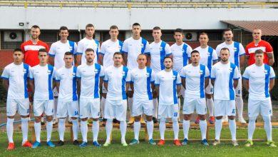 Photo of Radnički maksimalno fokusiran na subotnji meč protiv Rembasa