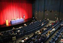 Photo of Dr Dimitrijević: Imali smo efikasnu sednicu na kojoj je usvojeno više izveštaja i odluka