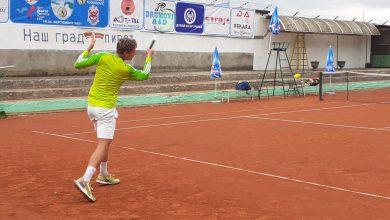 """Photo of Užitak za ljubitelje tenisa – Turnir profesionalnih igrača """"PIROT OPEN 2021"""""""