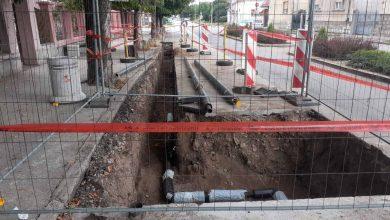 """Photo of Priključkom """"Pedagoške akademije"""" na gradski toplovod gasi se zastarelo individualno ložište na ugalj i drvo"""