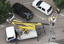 Photo of Uz očekivane i nove probleme zamena ulične rasvete odvija se planiranom dinamikom