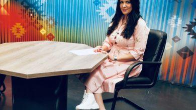 Photo of Nagrada novinarki TV Pirot Vanji Mijalkov na konkursu NALED-a