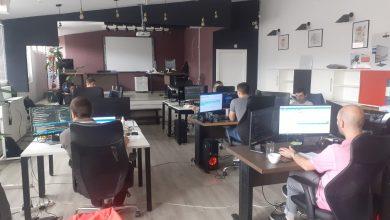Photo of ZIP centar – biznis inkubator: Značajna karika u cilju smanjenja nezaposlenosti