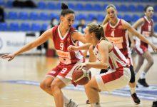 Photo of Dfinisane propozicije takmičenja Druge košarkaške lige Srbije za žene, prvenstvo počinje 2. oktobra