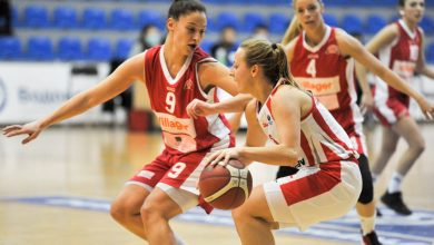 Photo of Definisane propozicije takmičenja Druge košarkaške lige Srbije za žene, prvenstvo počinje 2. oktobra