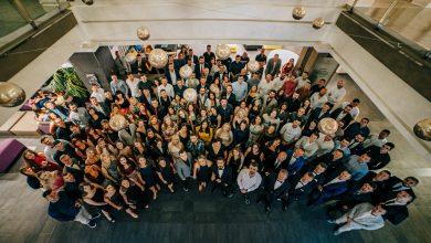 Photo of Better Collective zaposlio 200. radnika, nova radna mesta i u 2022.