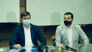Photo of Državni sekretar Mirsad Đerlek: Lekari položili ispit kada je o vakcinaciji reč. Zahvalnost svim lekarima koji se godinu i po dana bore za zdravlje i živote građana