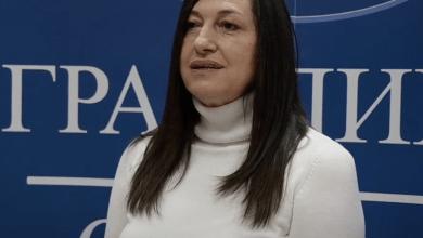 Photo of Preduzetničke priče: Marija Penčić, master psiholog pokrenula svoj Edukativni centar