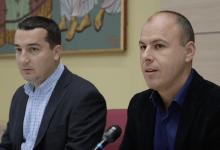Photo of Poziv mladim Piroćancima da pripreme svoje biznis ideje za naredni poziv Grada Pirota i Filijale NSZ za samozapošljavanje