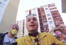 "Photo of BUDI se pirotska rep scena – pirotski reper REMDŽA objavio novi spot za pesmu ""Kasnim"""