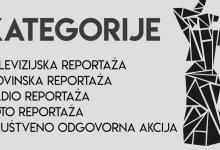 Photo of Pirotski novinari u zvaničnoj selekciji ovogodišnjeg INTERFER-a – Internacionalnog festivala reportaže i medija
