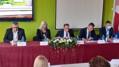 Photo of Otvaranjem novog studijskog programa Pirot napravio značajan iskorak u razvoju obrazovanja