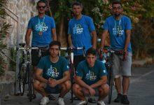Photo of Pirotski biciklisti uspešno pradstavili Srbiju na velikom takmičenju u Turskoj