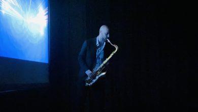 Photo of Izuzetan nastup virtuoza na saksofonu u Domu kulture u Pirotu
