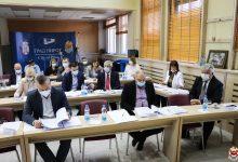 Photo of Najmanje jednom godišnje građani će moći da se izjašnjavaju o kvalitetu komunalnih usluga