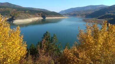 Photo of Jesen na Zavojskom jezeru:Proverite splavove!