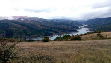 Photo of Uz pomoć Komunalca saniran put do vidikovca Smilovica