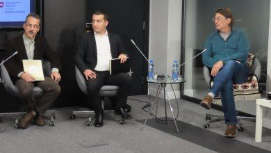 Photo of Colić: Maksimalna podrška grada na očuvanju pirotskih brendova