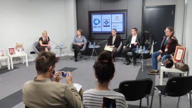 Photo of Etno mreža na korak do kolektivnog žiga – garancija autentičnosti i kvaliteta rukotvorina iz Srbije