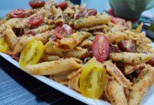 Photo of Mladi Piroćanac spojio ukuse Italije i pirotskog delikatesa – peglane kobasice