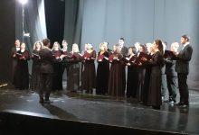 Photo of Moskovski sinodalni hor u Pirotu – fantastično pevanje, događaj koji se ne propušta
