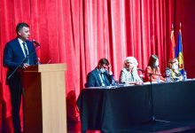 Photo of Sutra sednica Skupštine grada – pred odbornicima rebalans i izvršenje budžeta, teme iz poreske i komunalne problematike
