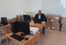 Photo of Sredstva Ministarstva prosvete, od 70 hiljada evra, Tehnička škola u Pirotu koristi za nabavku najsavremenije nastavne opreme