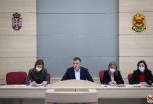 Photo of Zbog korone odobreni svi zahtevi za prenamenu sredstava budžeta, gradonačelnik Vasić zahteva veću finansijsku disciplinu korisnika