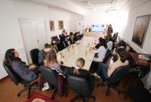 """Photo of """"Povezivanje i udruživanje – formula za uspeh"""", nova radionica ZIP centra Pirot"""